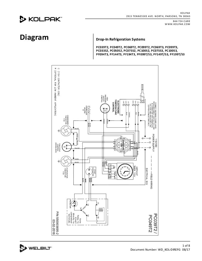 wd_kol direfg kolpak product walk in cooler wiring diagram at crackthecode.co
